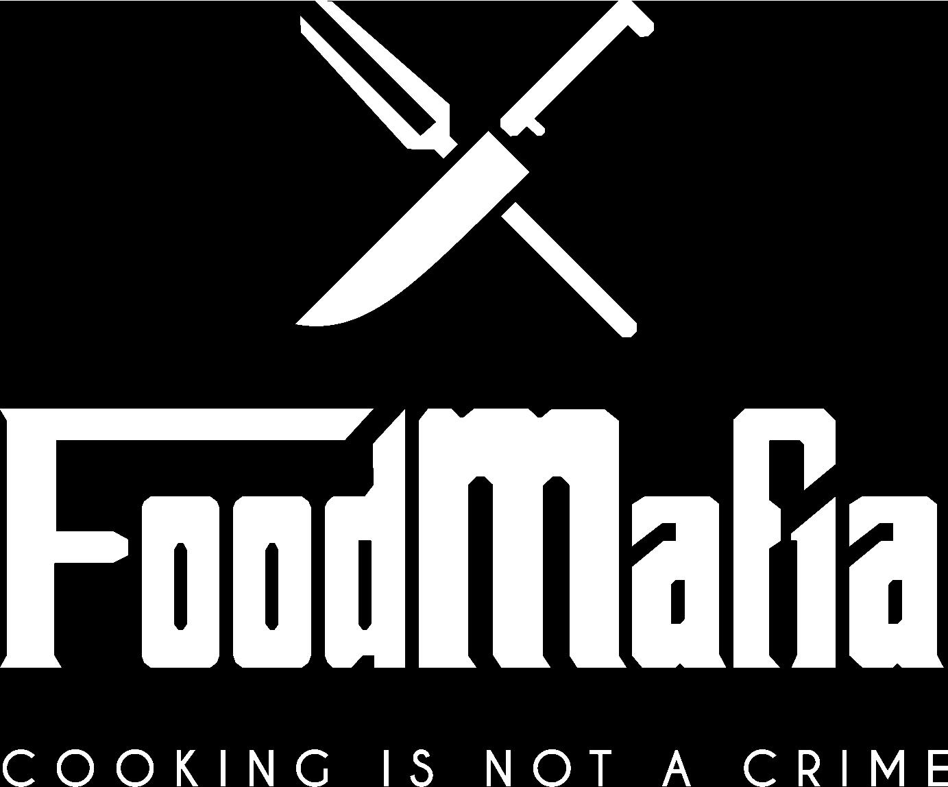 FoodMafia