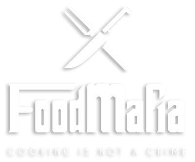 FoodMafia Foodtrucks
