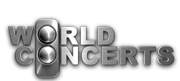 Logo World Concerts